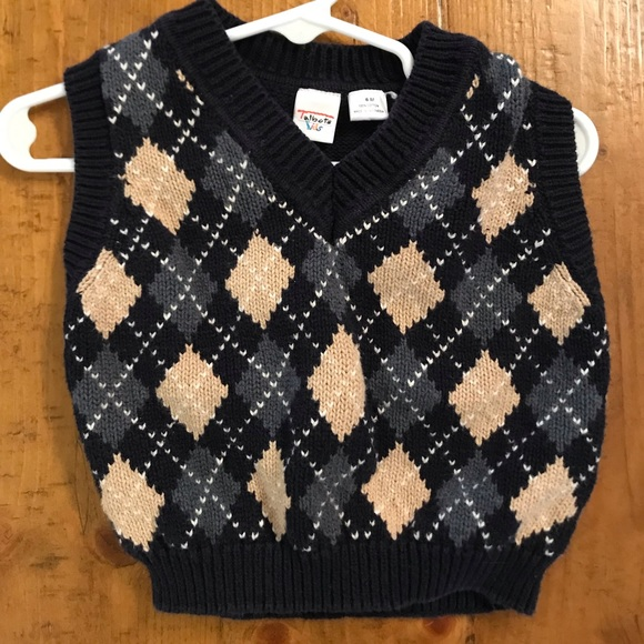 Other - Talbots sweater